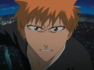 Bleach | ���� | 1 ����� | 121 ����� | [http://tracker.anime-serv.com]